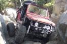 Fordyce 2007
